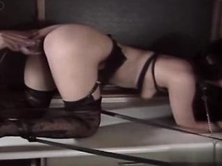 Prexy daughter oral sex