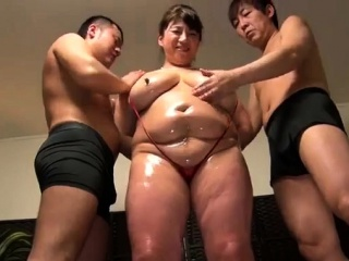 Mature Big Boobs Fuck In rotation girl take Sex Toy
