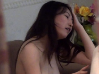 Fingered asian rides weasel words
