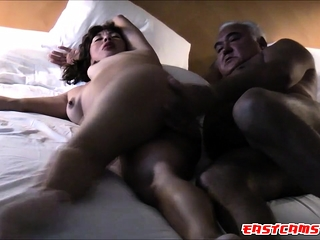 ASIAN WIFE WANT Around COCK