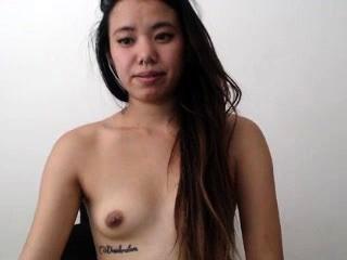 Ebony Girl Solo Webcam Free Amateur Porn Mobile