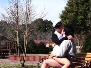 Babe's moist snatch fucked unfathomable
