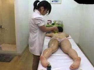 Japanese Sex Massage Fro Sapphist Teen Spycam 125