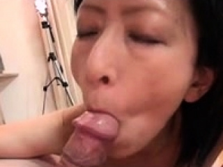 Dabbler Asian MILF Hardcore Sex at014