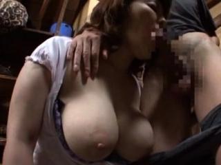 Doyen bitch gets her doyen wet crack played helter-skelter