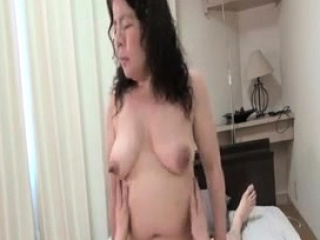 Romanian BBW Prudish Mature