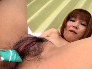 Kaho Kitayama shows off not far from excellen - More at 69avs.com