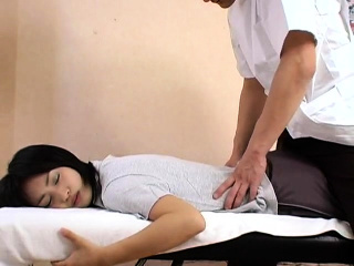 Reality Kings Sensual massage added to becoming end