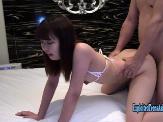 Jav College Girl Tsuchiya Fucks Uncensored Rides Cowgirl