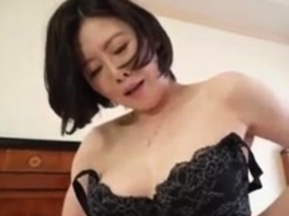 Mature night bush-league wife fingered and fucked doggystyle