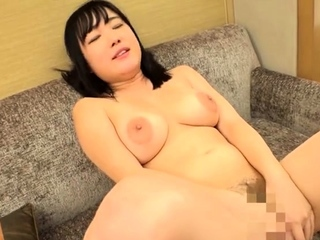 Big boobs girlfriend enjoys hardcore pussy fucking within reach home