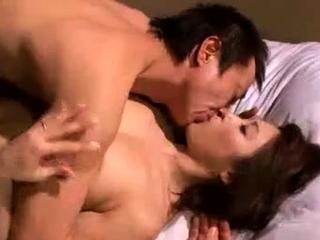Japanese hardcore sex