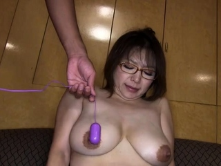 Mature big hairy clumsy pussy fuck on sexdate