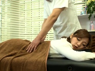 Foot Fetish Massage and Sex