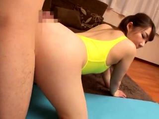 Boys make allowance doggystyle anal hardcore sex