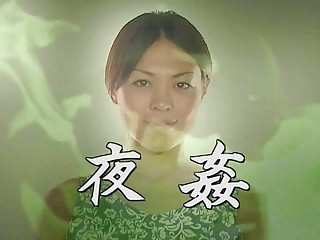 asian-porn-tube.net
